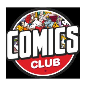 logo_comics_300x300