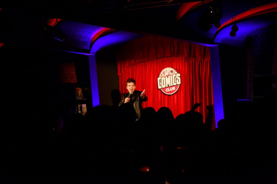 ComedyClub-116
