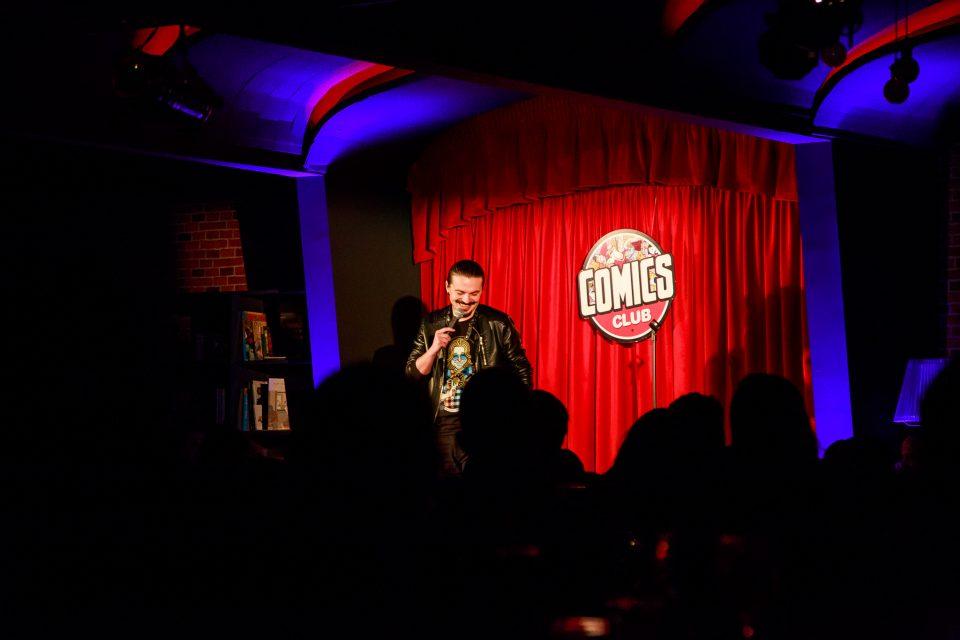 ComedyClub-132