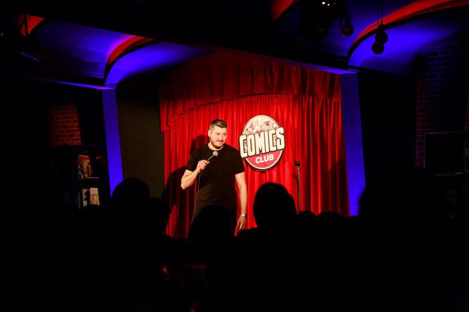 ComedyClub-154