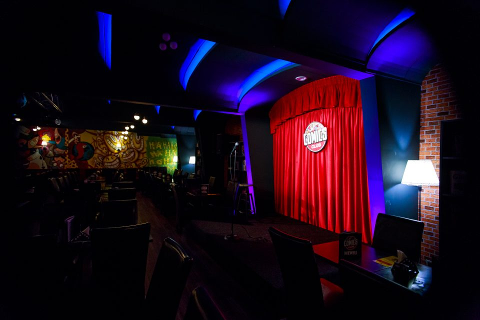ComedyClub-26