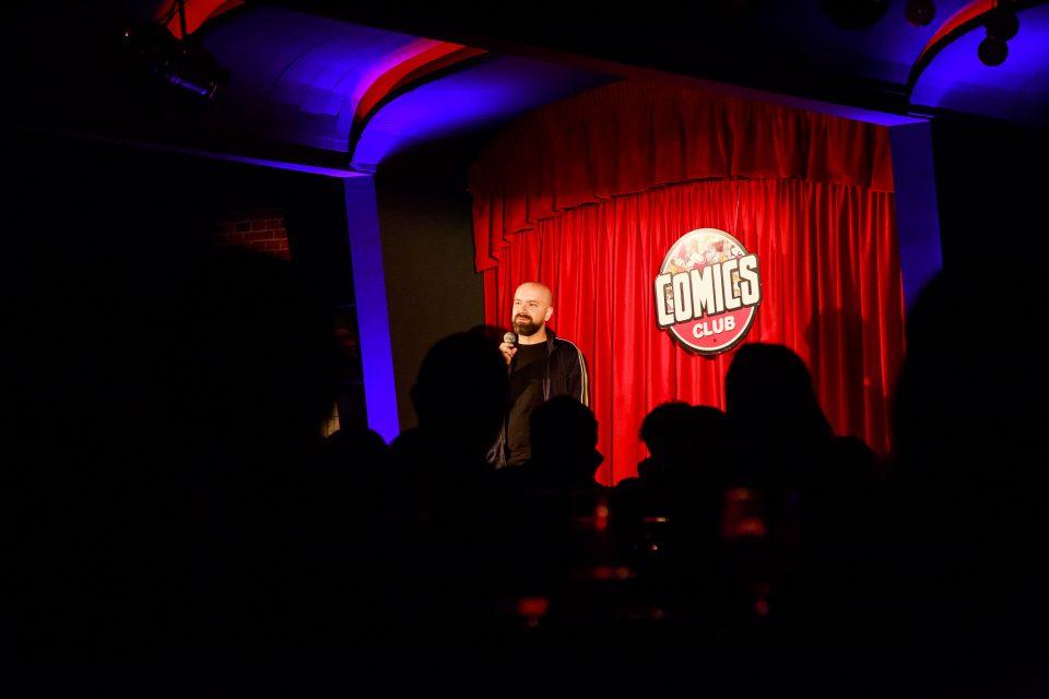ComedyClub-88