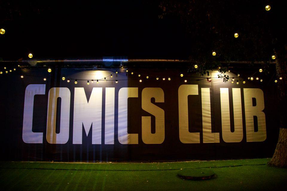ComicsClub-41